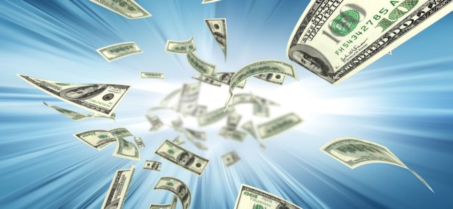 How does Commission Work in Affiliate Marketing?